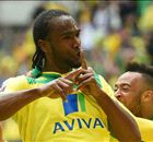 Player Ratings: Boro 0-2 Norwich