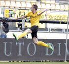 Roda JC naar finale van play-offs