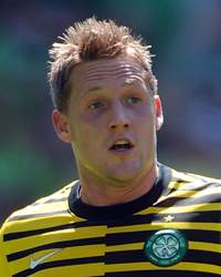 Kris Commons, England Internasional