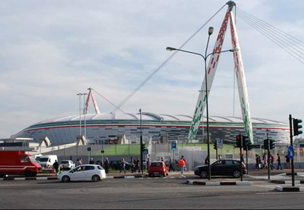 Parte il progetto della cittadella in casa Juventus: c'è il sì del comune, accordo fissato a 10,5 milioni di euro