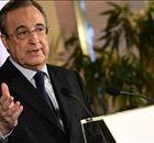 VIDEO: Sacking Ancelotti was difficult - Perez