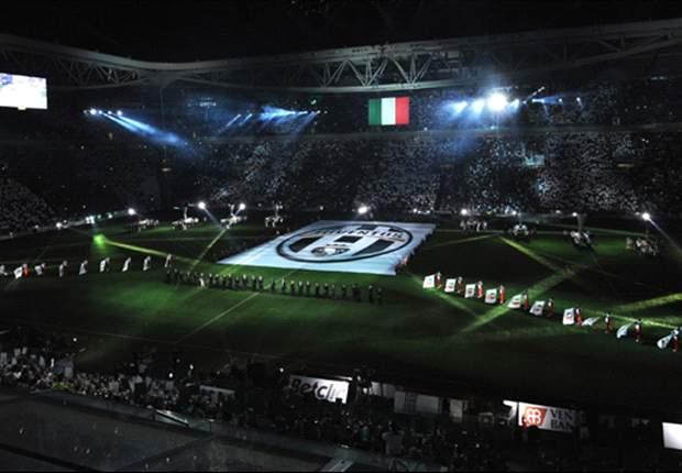 Analisi - I diritti tv salvano l'Italia, ma il quadro è nero: i nostri club fanalino di coda in Europa per i proventi da stadio