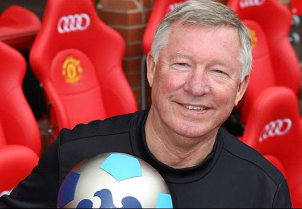 Manchester United manager Sir Alex Ferguson undecided on team selection ahead of Benfica clash