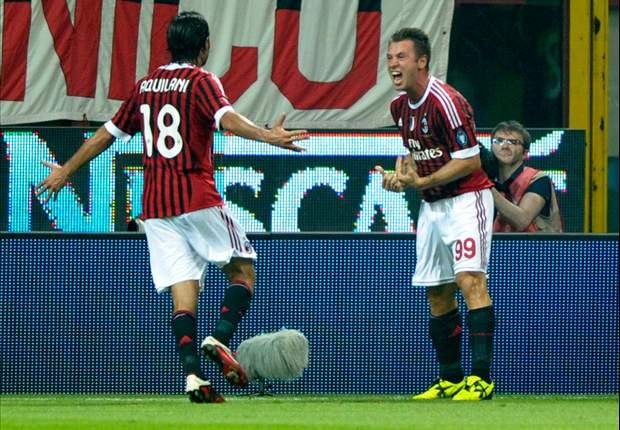 AC Milan - Viktoria Plzen Preview: Serie A holders have won only two of their last 14 Champions League games