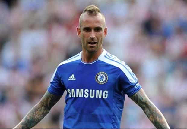 Chelsea may regret discarding 'Mr Expendable' Meireles