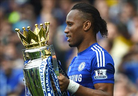 Drogba to sue over charity allegations