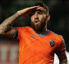 Valencia put £35m pricetag on Otamendi