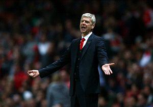 Tak Ada Trofi Buat Arsenal Musim Depan?