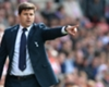 Pochettino: PSG are my team