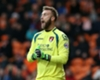 Boruc aims dig at Koeman after Everton move