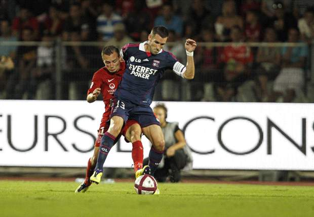 "Ligue 1, Nice - Bauthéac : ""Les images prouvent le penalty"""