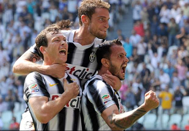 Juventus' Stephan Lichtsteiner: We must take three points from Chievo clash