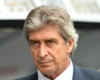 Pellegrini: City will win title