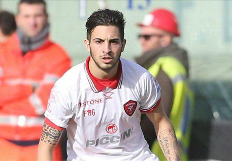Perugia-Pescara LIVE! 0-0