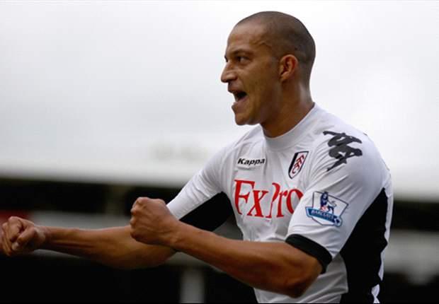 Round-Up Liga Primer Inggris: Blackburn Tahan Fulham