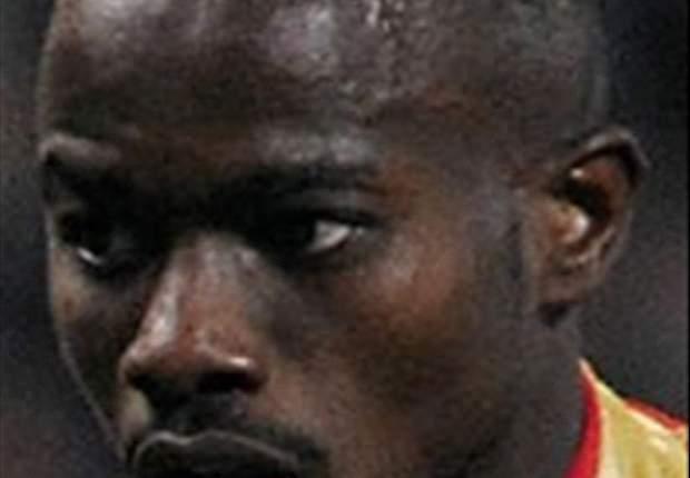 Swansea huurt Lamah van Osasuna