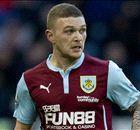 Trippier to Spurs 'active' - Dyche
