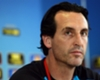 Emery targeting historic victory