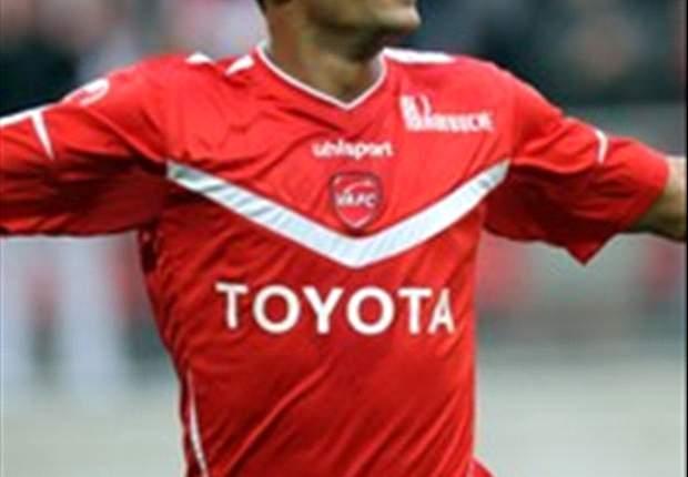 Ligue 1, VAFC - Avec Dossevi sans Djuric