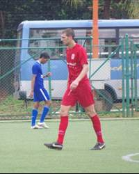 Antun Kovacic