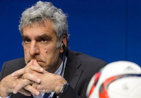 Suspectée de corruption, la FIFA s'exprime !