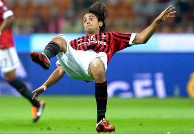 """Il Milan non riscatterà Aquilani a fine stagione? Per Dalglish e il Liverpool non c'è problema: """"Se non lo vogliono, Alberto tornerà da noi"""""""