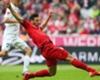 Peru tritt mit Bundesliga-Quartett bei Copa America an