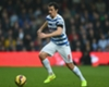 Ferdinand & Barton released by QPR