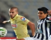 Defender Miguel Herrera to miss Copa America with injury