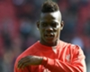 Balotelli to stay at Liverpool