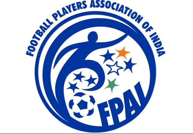 FPAI Awards Ceremony to take place on 23rd May in Mumbai