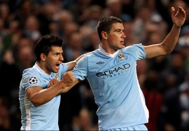 Champions League Preview: Bayern Munich v Manchester City