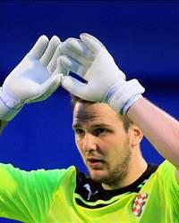 Ivan Kelava Player Profile