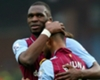 ChristianBenteke and LeandroBacuna