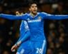 Álvarez houdt zich kalm in transfersoap