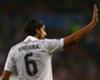 Sami Khedira set to join Juventus after undergoing medical