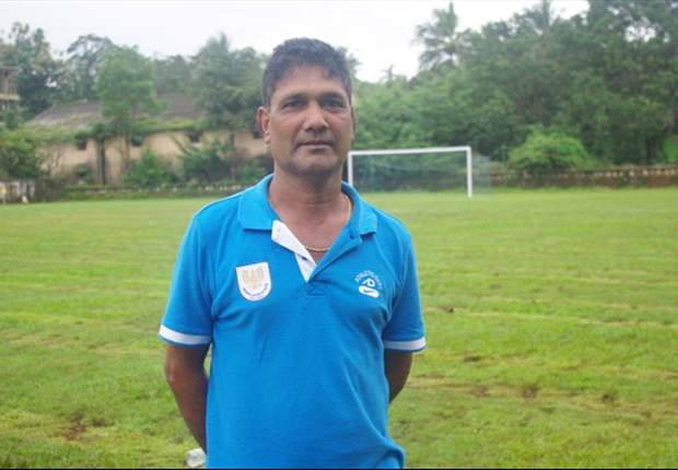 There have been a lot of injuries - Dempo SC's Mauricio Afonso