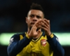 Coquelin ready for Arsenal return against Burnley