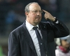 'Rafa will make CR7 a great defender'