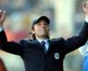 Medien: Cesare Prandelli wird neuer Lazio-Trainer