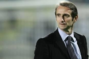 It Is Too Early To Discuss Goran Pandev - Juventus' Jean-Claude Blanc