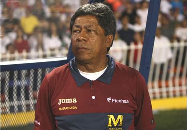 Ramón Maradiaga llegó a un acuerdo para dirigir al Municipal de Guatemala