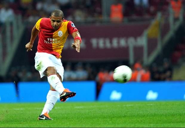 'Fenerbahçe in de race voor Melo'
