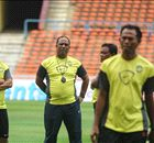 FAM announces Malaysia XI squad for Liverpool match