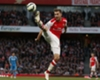 Ramsey flattered by Barcelona interest