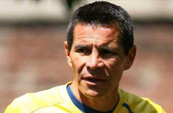 Alfredo Tena will join Javier Aguirre at Espanyol