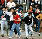 Há 30 anos, a Juventus viveu o desastre de Heysel