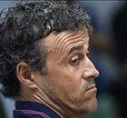 EDITORIAL | El FC Barcelona debe rezar hasta enero