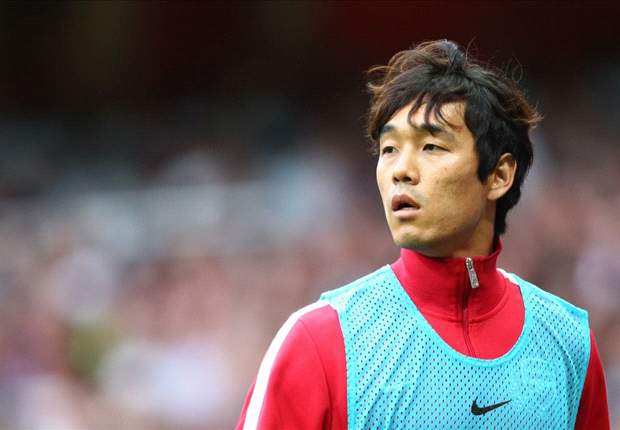 'Park Chu-Young is good in every area' – Arsenal boss Arsene Wenger