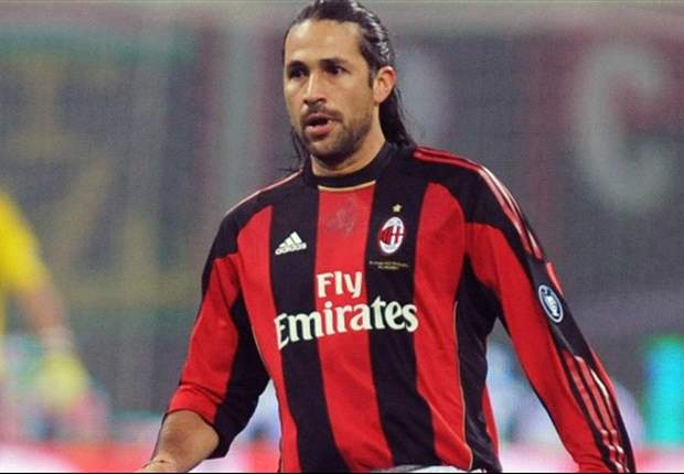 AC Milan's Mario Yepes set to be sidelined for 10 weeks due to ankle surgery